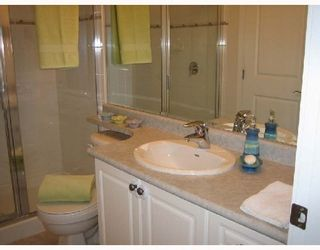 Photo 10: 206 4211 Bayview Street in Richmond: Home for sale : MLS®# V717053