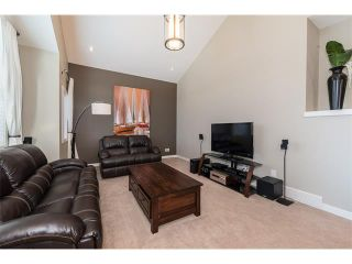 Photo 17: 22 ROCKFORD Road NW in Calgary: Rocky Ridge House for sale : MLS®# C4115282