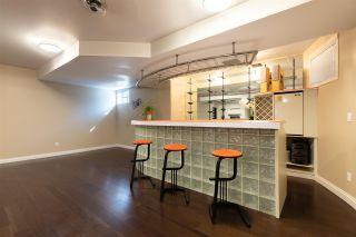 Photo 43: 4945 ADA Boulevard in Edmonton: Zone 23 House for sale : MLS®# E4238151