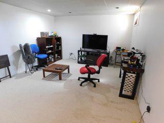 Photo 29: 5516 50 Street: Gibbons House for sale : MLS®# E4236822
