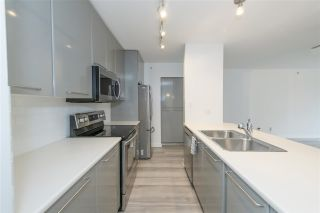 """Photo 8: 208 828 CARDERO Street in Vancouver: West End VW Condo for sale in """"FUSION"""" (Vancouver West)  : MLS®# R2537777"""