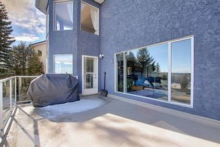 Photo 16: 19 Signal Hill Mews SW in Calgary: Signal Hill Detached for sale : MLS®# A1072683