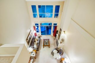 """Photo 4: 1169 O'FLAHERTY Gate in Port Coquitlam: Citadel PQ Townhouse for sale in """"The Summit in Citadel Heights"""" : MLS®# R2595583"""