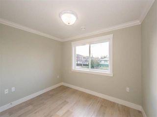Photo 19: 6758 EMPRESS Avenue in Burnaby: Upper Deer Lake 1/2 Duplex for sale (Burnaby South)  : MLS®# R2187772
