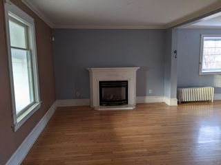 Photo 5: 5 Pleasant Street in Glace Bay: 203-Glace Bay Residential for sale (Cape Breton)  : MLS®# 202102382