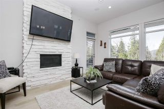 Photo 3: 126 51096 FALLS Court in Chilliwack: Eastern Hillsides Townhouse for sale : MLS®# R2537896