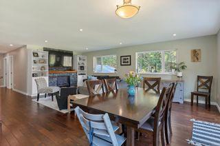 Photo 13: 1114 West Rd in Quadra Island: Isl Quadra Island House for sale (Islands)  : MLS®# 873205