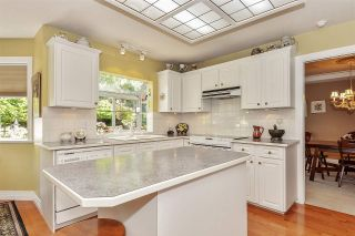 """Photo 5: 2276 130 Street in Surrey: Elgin Chantrell House for sale in """"HUNTINGTON PARK NORTH"""" (South Surrey White Rock)  : MLS®# R2410100"""