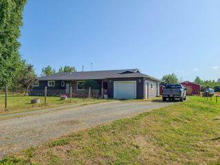 """Photo 4: 9480 ELLIS Road in Prince George: Pineview House for sale in """"AIRPORT"""" (PG Rural South (Zone 78))  : MLS®# R2610459"""