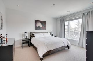 Photo 9: 1 4733 17 Avenue NW in Calgary: Montgomery Row/Townhouse for sale : MLS®# C4293342