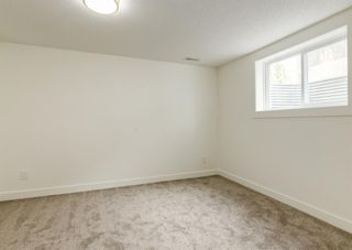 Photo 21: 6304 Tregillus Street NW in Calgary: Thorncliffe Detached for sale : MLS®# A1116266