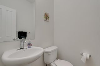 Photo 12: 273 WALDEN Square SE in Calgary: Walden Detached for sale : MLS®# C4296858