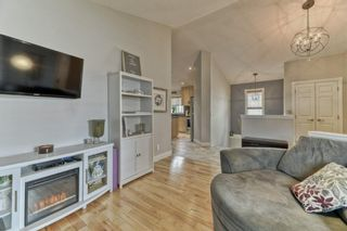 Photo 10: 12528 Coventry Hills Way NE in Calgary: Coventry Hills Detached for sale : MLS®# A1135702