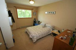 Photo 6:  in CALGARY: South Calgary Residential Detached Single Family for sale (Calgary)  : MLS®# C3214989