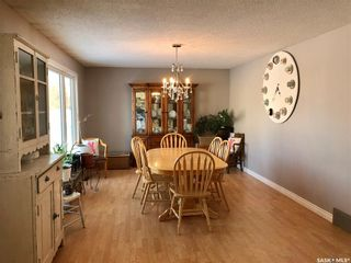 Photo 9: 439 4th Street West in Carrot River: Residential for sale : MLS®# SK841483