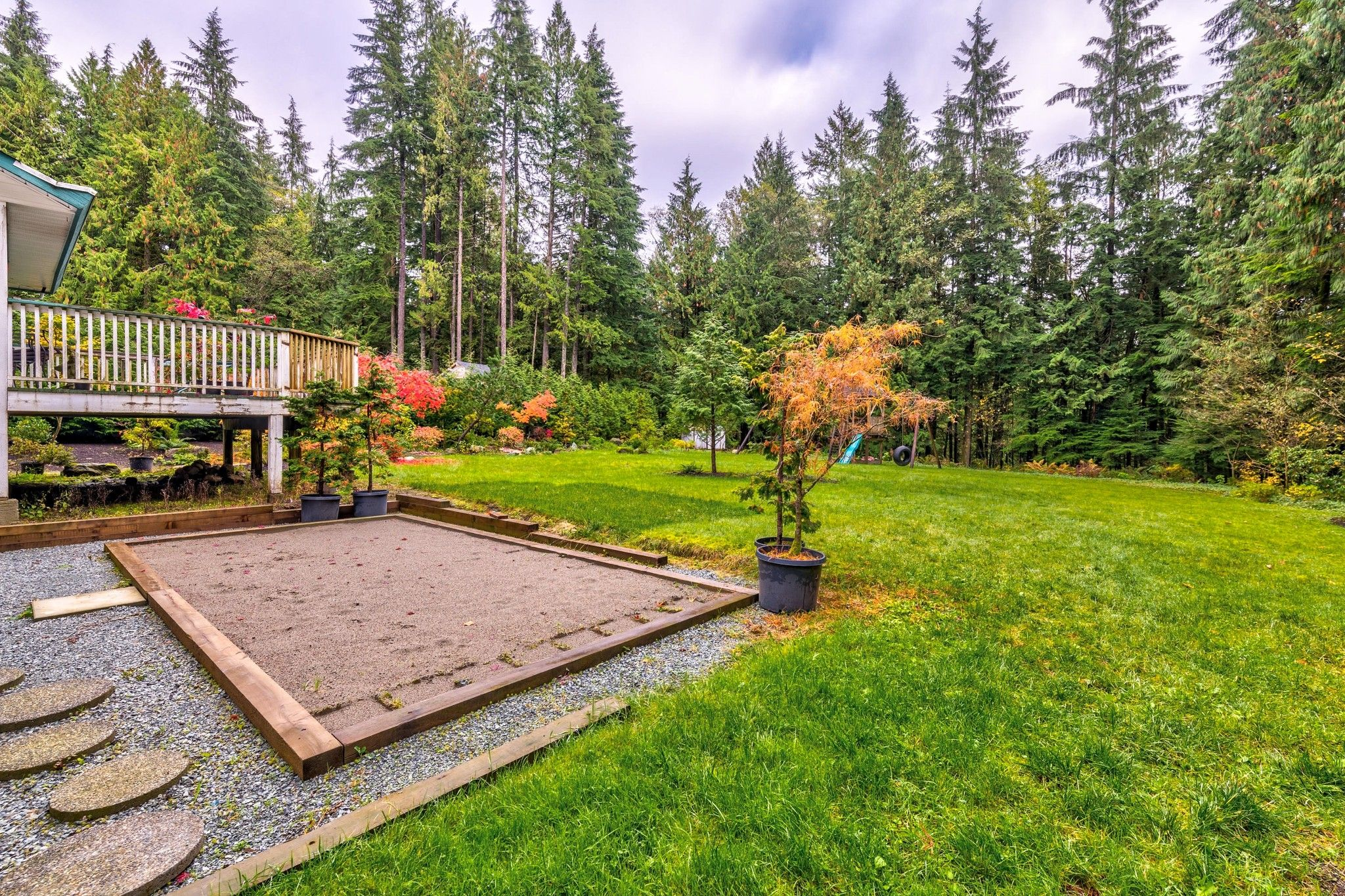 Photo 22: Photos: 27830 Laurel Place in Maple Ridge: Northeast House for sale : MLS®# R2415483