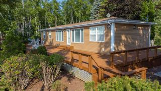 Photo 14: 2555 Eskasoni Road in Out of Area: House (Bungalow) for sale : MLS®# X5312069