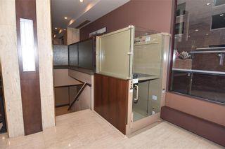 Photo 34: 402B 500 EAU CLAIRE Avenue SW in Calgary: Eau Claire Apartment for sale : MLS®# A1045268