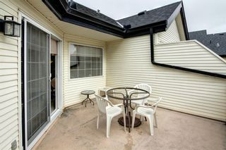 Photo 30: 602 408 31 Avenue NW in Calgary: Mount Pleasant Row/Townhouse for sale : MLS®# A1112467