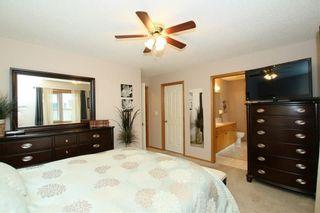Photo 20: 185 WEST MCDOUGAL Road: Cochrane House for sale : MLS®# C4184033