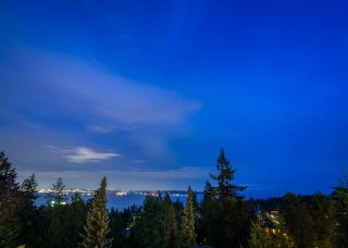 Photo 19: 4936 EDENDALE LANE in West Vancouver: Caulfeild House for sale : MLS®# R2403574