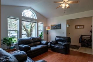Photo 7: 4761 Wimbledon Rd in : CR Campbell River South House for sale (Campbell River)  : MLS®# 871328