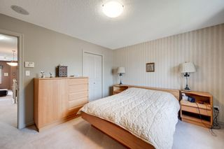 Photo 27: 1869 HOLMAN Crescent in Edmonton: Zone 14 House for sale : MLS®# E4256666