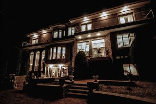 Photo 30: 1492 Welbourn Drive in Edmonton: Zone 20 House for sale : MLS®# E4255652