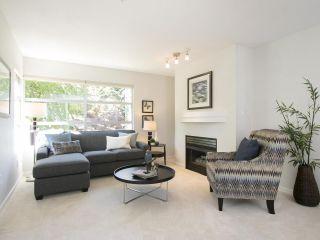 """Photo 3: 202 3023 W 4TH Avenue in Vancouver: Kitsilano Condo for sale in """"DELANO"""" (Vancouver West)  : MLS®# R2099188"""