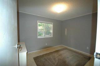 Photo 9: 28 3225 Shannon Lake Road in West Kelowna: Shannon Lake House for sale : MLS®# 10103304
