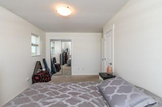 Photo 8: 111 170 Centennial Dr in : CV Courtenay East Row/Townhouse for sale (Comox Valley)  : MLS®# 885134