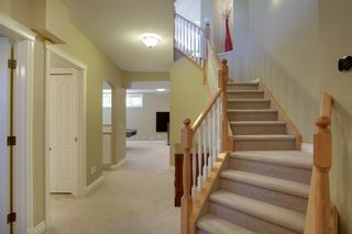 Photo 25: 4 Simcoe Close SW in Calgary: Signal Hill Detached for sale : MLS®# A1038426