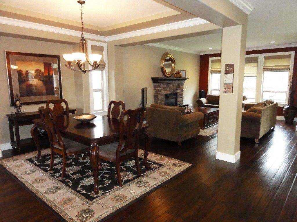 "Photo 7: Photos: 5980 163B Street in Surrey: Cloverdale BC House for sale in ""WESTRIDGE ESTATES"" (Cloverdale)  : MLS®# R2057890"