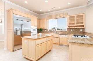 Photo 13: FALLBROOK House for sale : 3 bedrooms : 2201 Dos Lomas