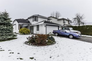 Photo 1: 11716 231B Street in Maple Ridge: East Central House for sale : MLS®# R2229621