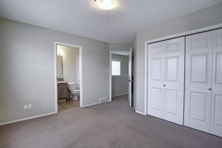 Photo 16: 208 Taradale Drive NE in Calgary: Taradale Detached for sale : MLS®# A1067291