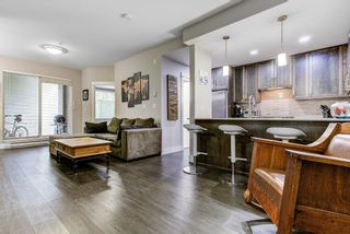 """Photo 4: 314 2495 WILSON Avenue in Port Coquitlam: Central Pt Coquitlam Condo for sale in """"Orchid Riverside"""" : MLS®# R2623164"""