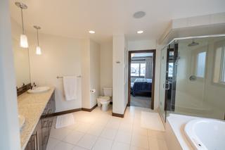 Photo 31: 102 Eastoak Drive in Winnipeg: Residential for sale (2J)