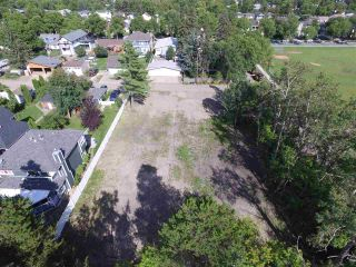 Photo 4: 9205 96 Street in Edmonton: Zone 18 Vacant Lot for sale : MLS®# E4243401