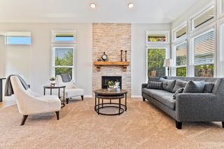 Photo 6: 8237 HAFFNER Terrace in Mission: Mission BC House for sale : MLS®# R2609150
