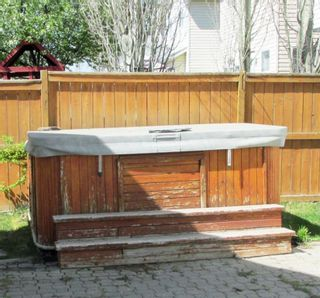 Photo 13: 100 Covewood Park NE in Calgary: Coventry Hills Detached for sale : MLS®# A1109641