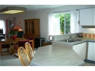 Photo 8:  in VICTORIA: VW Victoria West House for sale (Victoria West)  : MLS®# 429509