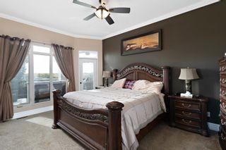 Photo 14: 53 Hillsborough Drive: Rural Sturgeon County House for sale : MLS®# E4264367