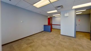 Photo 27: 330 177 VICTORIA Street in Prince George: Downtown PG Office for lease (PG City Central (Zone 72))  : MLS®# C8038353