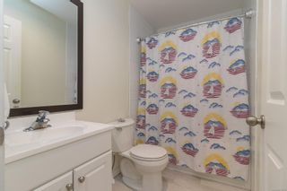 Photo 16: 26 3208 Gibbins Rd in : Du West Duncan Row/Townhouse for sale (Duncan)  : MLS®# 878378