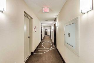 Photo 5: 813 1001 Bay Street in Toronto: Bay Street Corridor Condo for sale (Toronto C01)  : MLS®# C4706689