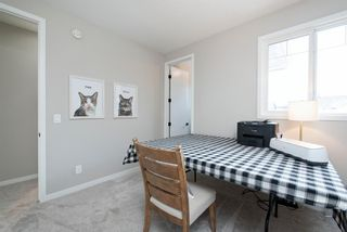 Photo 38: 284 West Grove Point SW in Calgary: West Springs Detached for sale : MLS®# A1062280