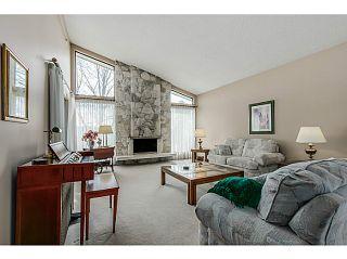 Photo 3: 2580 KASLO Street in Vancouver: Renfrew VE House for sale (Vancouver East)  : MLS®# V1114634