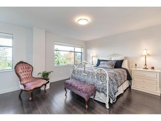 Photo 8: 88 2603 162 STREET in Surrey: Grandview Surrey Townhouse for sale (South Surrey White Rock)  : MLS®# R2409533