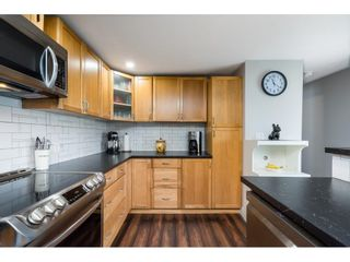 """Photo 17: 31 2035 MARTENS Street in Abbotsford: Abbotsford West Manufactured Home for sale in """"Maplewood Estates"""" : MLS®# R2624613"""